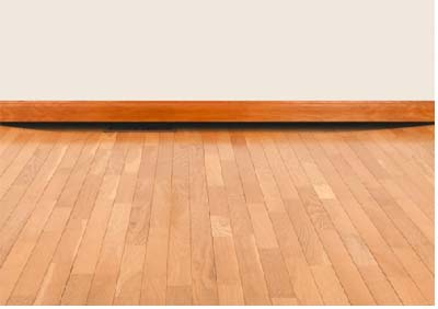 Foundation repair uneven sagging or slanting floors for How to fix uneven floors